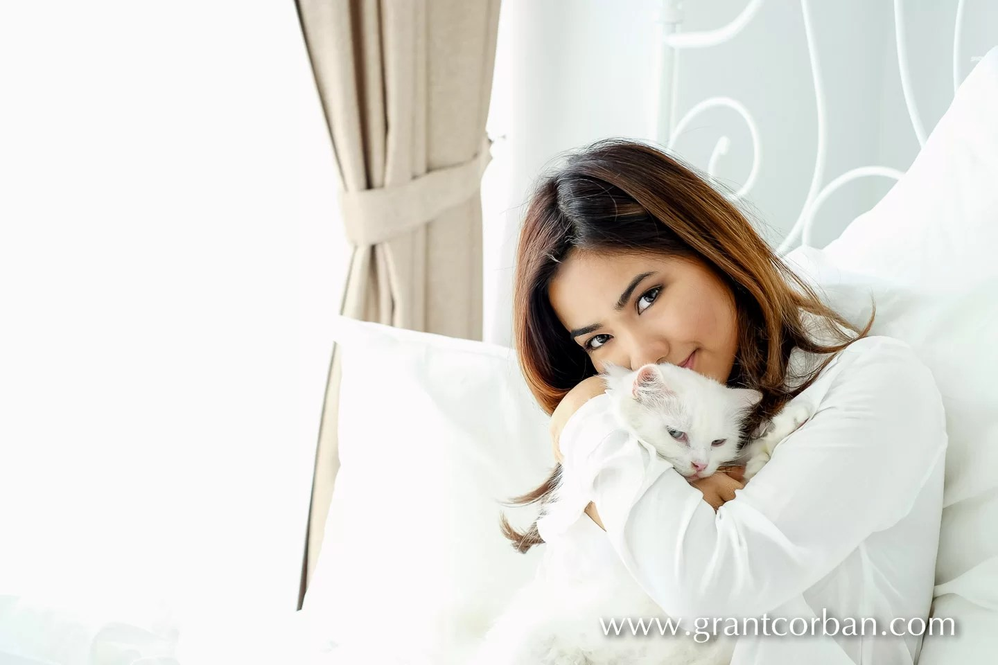 pet photographer in Kl and PJ