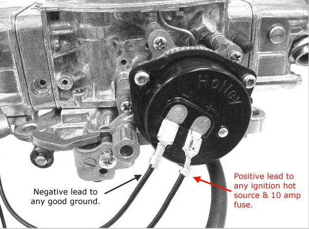 index3screenshot?resize\\\=634%2C470 rotork iq35 wiring diagram drawings conventional fire alarm rotork iq 35 wiring diagram at soozxer.org
