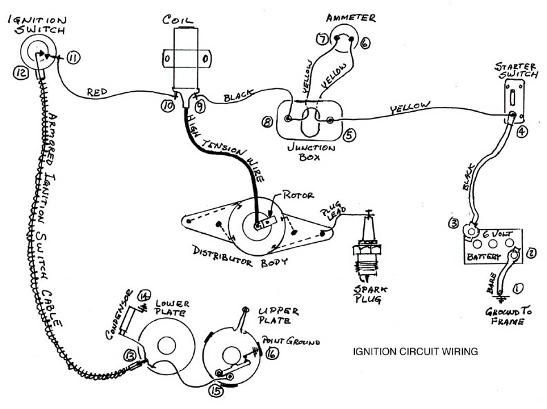 icw?resize=665%2C498 wiring diagram model a ford the wiring diagram readingrat net model a ford wiring diagram at reclaimingppi.co