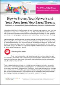 WebProtectGuideCover