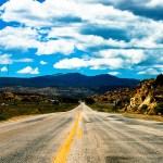 Summer Road Trip 2020