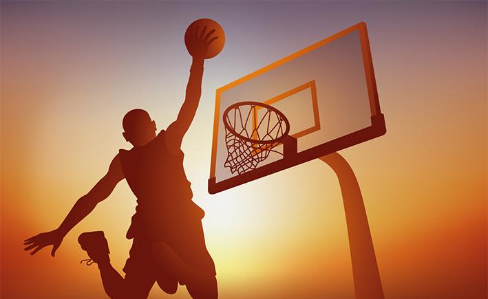 NBA grant for black communities