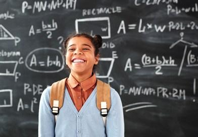 Florida Grant for STEM Teachers