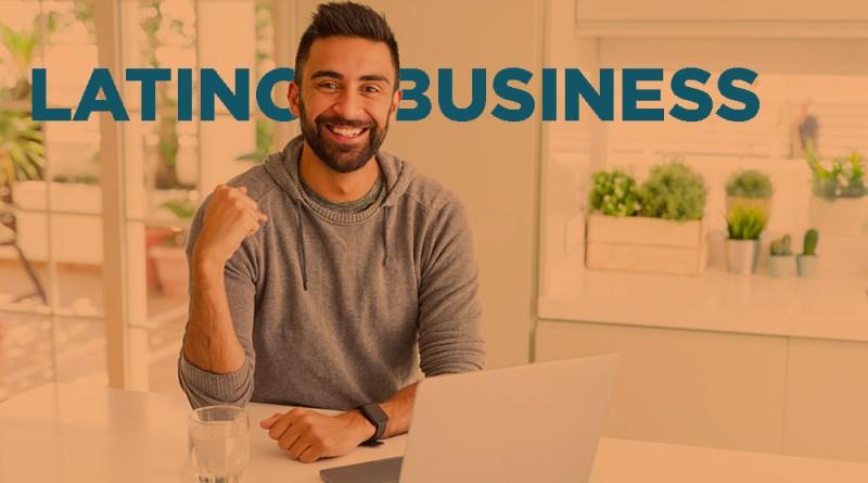 Latino Business grant
