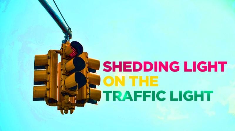 traffic light public safety