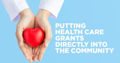 background donate for foundation hospital blood care concept Panoramic world heart and health day, People CSR community, foster support children organ