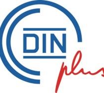 DIN-Plus