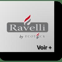 pieces ravelli