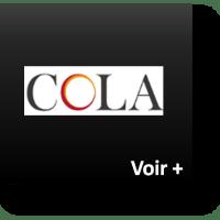 COLA_ANSELMO_COLA