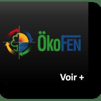 PIECES-OKOFEN