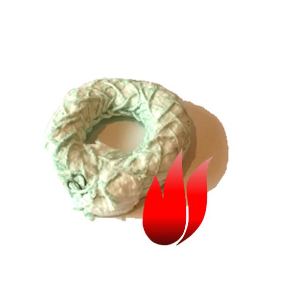 cs thermos anneau fibre céramique