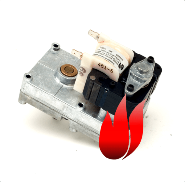motoréducteur 2 rpm 9.5