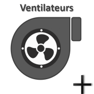 pieces ravelli ventilateurs