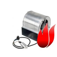 INVICTA Ventilation radiale C/EC