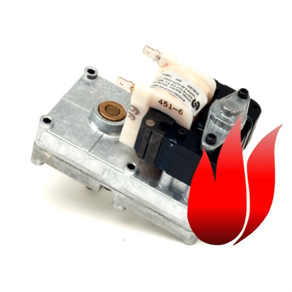 INVICTA motoréducteur 1-5