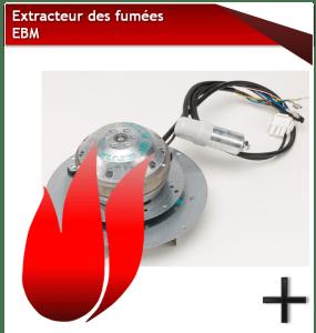 EXTRACTEUR-DES-FUMEES-EBM-2019