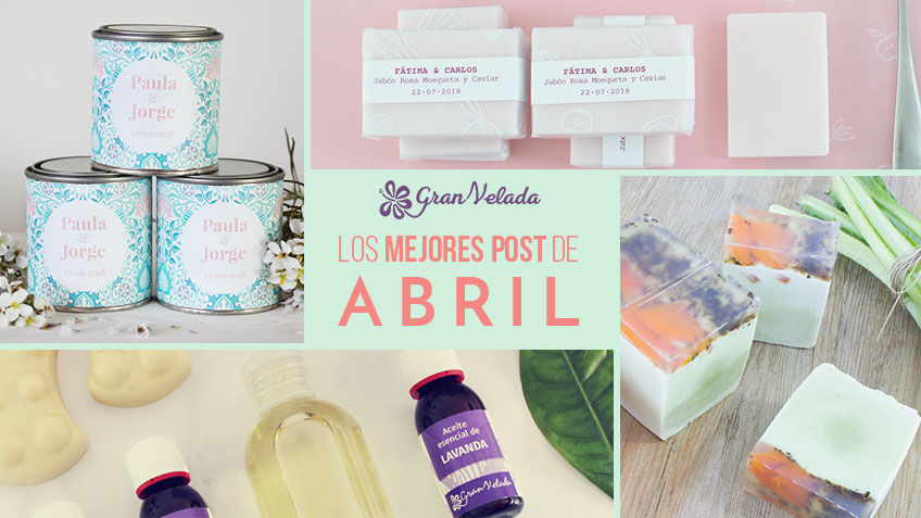 Resumen blogs abril 2018