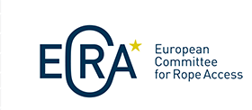 ECRA: European Comittee for Rope Access