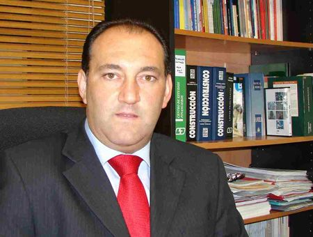 Entrevista a David Cendal, director de ANETVA: «ECRA es una realidad desde 2012»