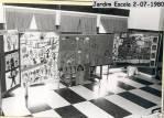 12_jardimescola2-07-1980