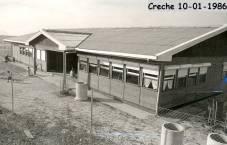 18_creche10-01-86-2