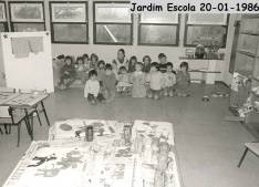 23-jardimescola20-01-86-3