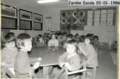 24_jardimescola20-1-86-4