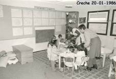 26_creche20-01-86