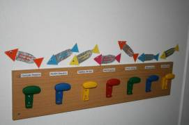 43_instalacoes_2011_2012-005