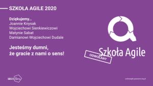 Podsumowanie roku 2020 - Podsumowanie 2020 11