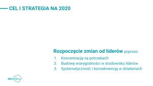 Podsumowanie roku 2020 - Podsumowanie 2020 33