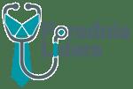 PoradniaLidera_logo_final_wersje4