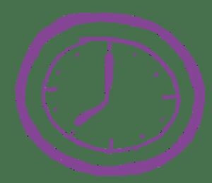 Szkoła Agile - time