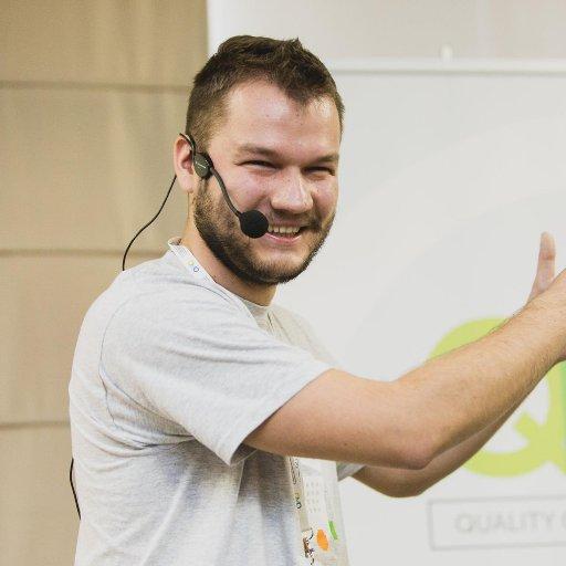 trener-tomasz-dubikowski
