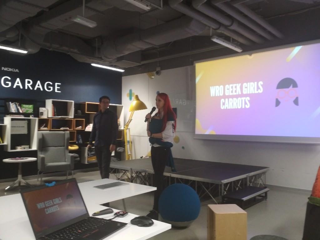 Wro Geek Girls Carrots 2019 - temp image 20191023 211752 4861aa67 0e08 44c8 9cc6 5264413bdc50 369192671