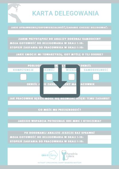 Webinar#4: Odpowiedzialność, rzeczywistość każdego lidera - 7