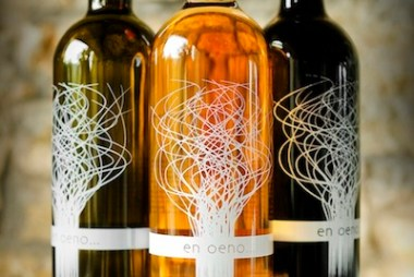 wines from northern greece