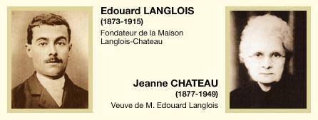 langlois-chateau