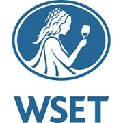 Wine Education Through WSET