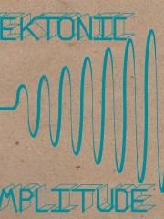 Tektonic, ZoidZilla, & After Hours