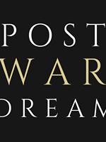 Postwar Dream