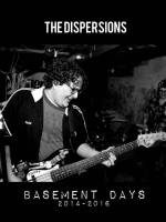 The Dispersions