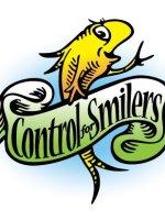 Control for Smilers, Dj Bofunk, & Bluestime
