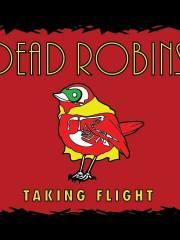 Dead Robins, Midnight in Rome, Readership, Bucolic, Eryn