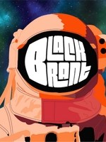 Super Unleaded, Dead Men, Black Brant, & Rover