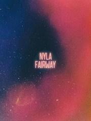 Not My Vice, Civil Holdup, Nyla Fairway, Synergetix, & Lonesome Crow