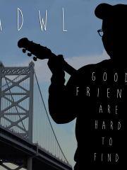 ADWL, Erin Fox, Jesse Gimbel, & Pocket Vinyl