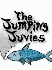 The Robinson, Jumping Juvies(EP Release), Primitives, Uncle Dan, & Brothers