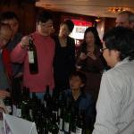 grape-wall-challenge-beijing-2009-grape-wall-of-china-blog-19