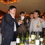grape-wall-challenge-beijing-2009-grape-wall-of-china-blog-5